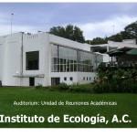 Instituto de Ecología A.C.