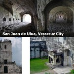San Juan de Ulúa, Veracruz City