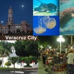 Veracruz City